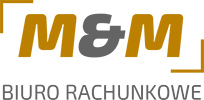 Goldexpert.pl - M&M Biuro Rachunkowe